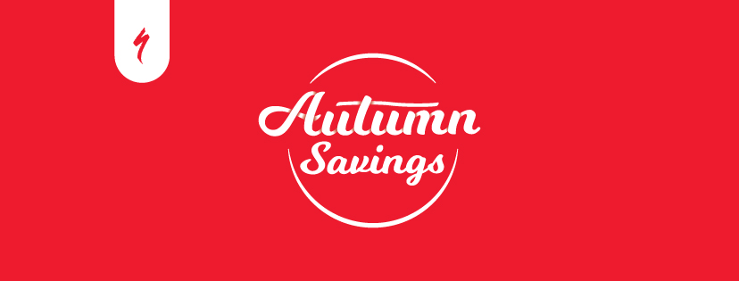 autumnsavings_fbcovers_generic