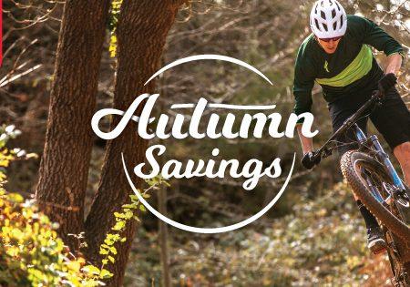 autumnsavings_fbcovers_mtb