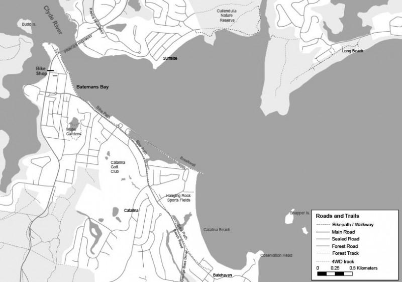 BBC_map2