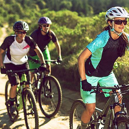 batemans-bay-bike-hire