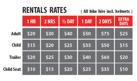 bike-hire-rates