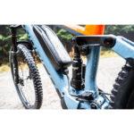 Buy Norco Bike Sight Vlt C1 29