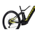 Buy Scott Strike Eride 940 Green Bike