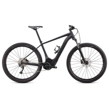 Buy Specialized Bike Turbo Hardtail