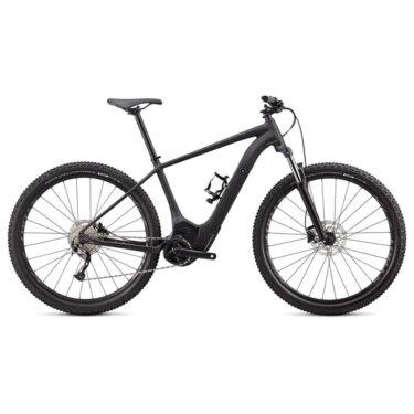 Buy Specialized Bike Turbo Hardtail