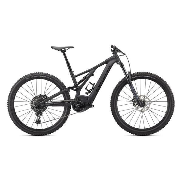 Buy Specialized Bike Turbo Levo