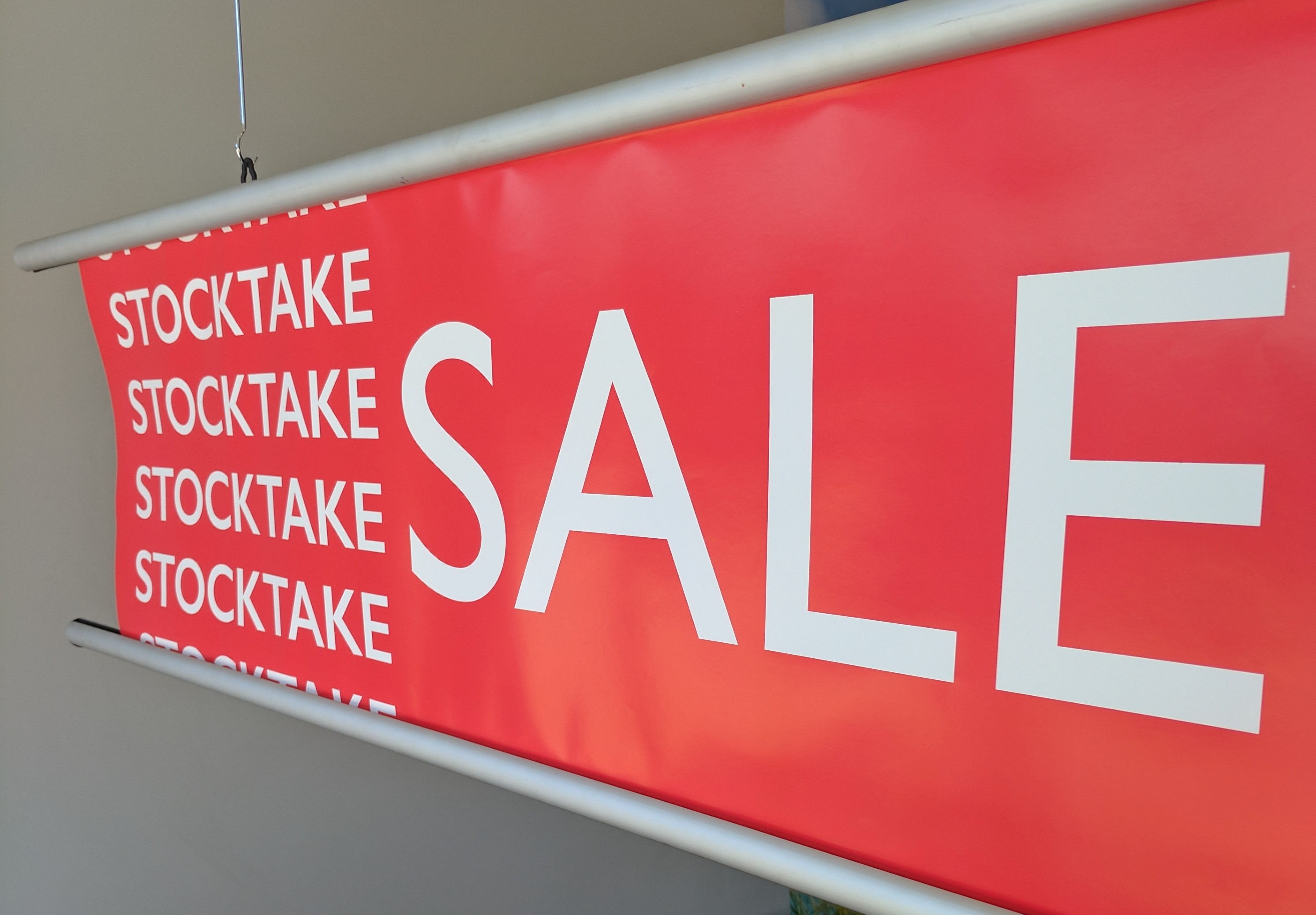 stocktake-sale